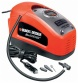 Kompresor Black and Decker ASI300