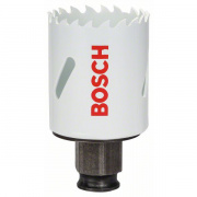 Pila vykružovací/děrovka Bosch 40 mm Progressor for Wood and Metal 2608584629