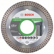 Kotouč dělící diamantový Bosch Best for hard Ceramic 85 mm