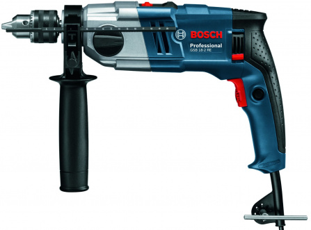 Bosch GSB 18-2 RE Professional