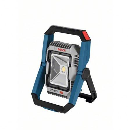 Aku svítina Bosch GLI 18 V-1900 Professional