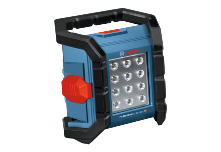 Aku svítilna Bosch GLI 18V-1200 C Professional