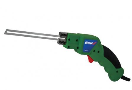 Termický nůž Dedra 150 W DED7519
